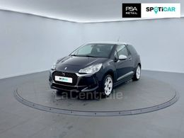 DS DS 3 16610€