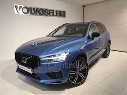 VOLVO XC60 (2E GENERATION) 66040€