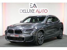 BMW X2 F39 37390€