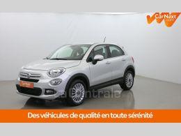 FIAT 500 X 16260€