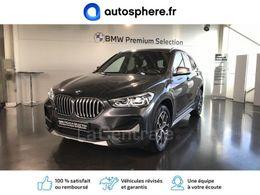 BMW X1 F48 41520€