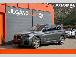 BMW X1 F48 54870€