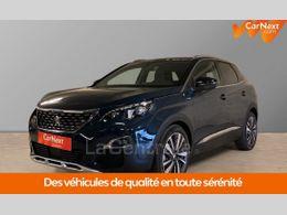 PEUGEOT 3008 (2E GENERATION) 44380€