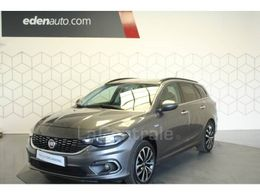 FIAT TIPO 2 SW 14230€