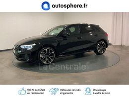 AUDI A3 (4E GENERATION) SPORTBACK 47980€