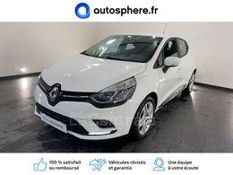 RENAULT CLIO 4 12550€