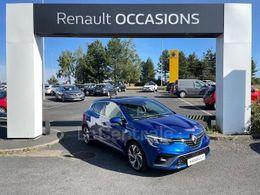 RENAULT CLIO 5 21510€