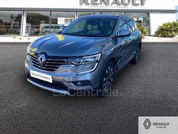 RENAULT KOLEOS 2 21260€