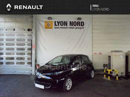 RENAULT ZOE 10490€