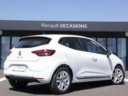RENAULT CLIO 5 16490€