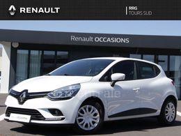 RENAULT CLIO 4 SOCIETE 9370€
