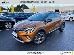 RENAULT CAPTUR 2 27040€