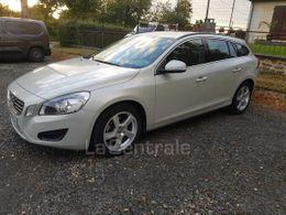 VOLVO V60 11980€