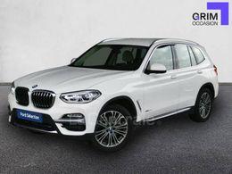 BMW X3 G01 51460€