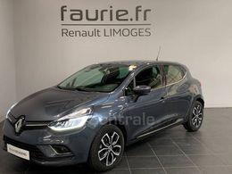 RENAULT CLIO 4 14260€