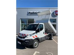 IVECO DAILY 5 35570€