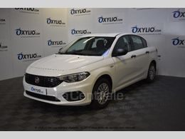 FIAT TIPO 2 11080€