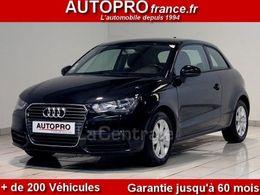 AUDI A1 11630€