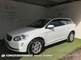 VOLVO XC60 26540€