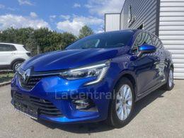 RENAULT CLIO 5 17680€