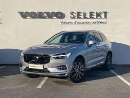 VOLVO XC60 (2E GENERATION) 53700€