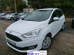 FORD C-MAX 2 14500€