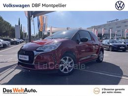 DS DS 3 13360€