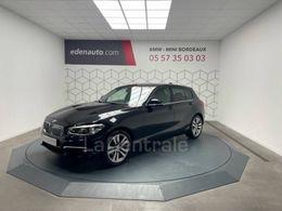 BMW SERIE 1 F20 5 PORTES 27020€