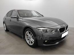 BMW SERIE 3 F30 BVA 330D 258 BVA