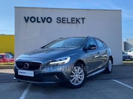 VOLVO V40 (2E GENERATION) CROSS COUNTRY II (2) CROSS COUNTRY D3 150 XENIUM GEARTRONIC 6