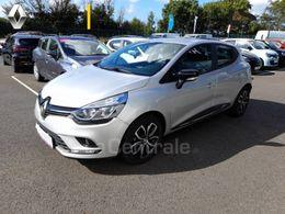 RENAULT CLIO 5 14610€