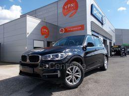 BMW X5 F15 42480€