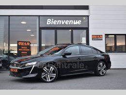 PEUGEOT 508 (2E GENERATION) 36760€