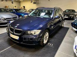 BMW SERIE 3 E91 TOURING 8400€