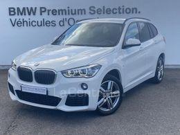 BMW X1 F48 32530€