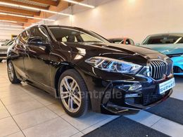 BMW SERIE 1 F40 35290€