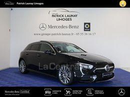 MERCEDES CLASSE A 4 39480€