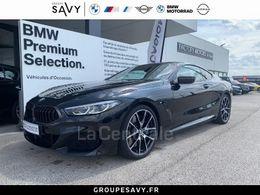 BMW SERIE 8 G15 (G15) 840DA 320 XDRIVE M SPORT TECHNIC