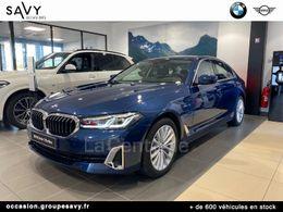 BMW SERIE 5 G30 68070€