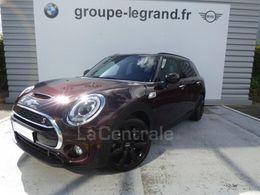 MINI MINI 3 CLUBMAN 34470€