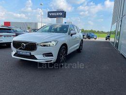 VOLVO XC60 (2E GENERATION) 41280€