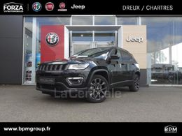 JEEP COMPASS 2 II (2) 1.3 PHEV T4 240 4XE S