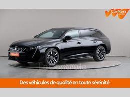 PEUGEOT 508 (2E GENERATION) SW 34440€