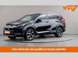 HONDA CR-V 5 V 1.5 I-VTEC 193 4WD EXECUTIVE CVT