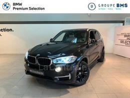 BMW X5 F15 36280€