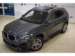 BMW X1 F48 58000€