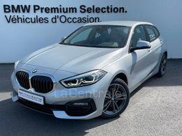 BMW SERIE 1 F40 39910€