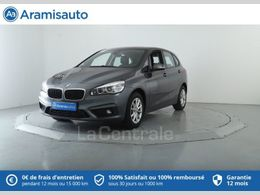 BMW SERIE 2 F45 ACTIVE TOURER (F45) ACTIVE TOURER 218D LOUNGE BVA8