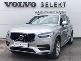 VOLVO XC90 (2E GENERATION) 57310€