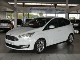 FORD C-MAX 2 11320€
